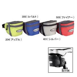 deuter(ドイター) バイクバッグI 1L 300(コバルト)