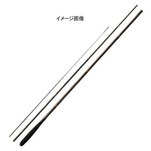 シマノ(SHIMANO) 景仙 硬式 9