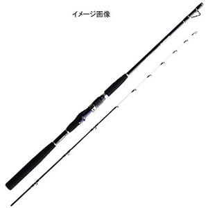 シマノ(SHIMANO) バイオセンス 50-240