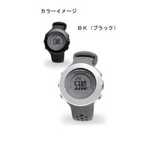 HIGHGEAR(ハイギア) アクシオ ミニ BK(ブラック)