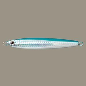 GOAHEAD(ゴーアヘッド) ティンカー 100g ブルー