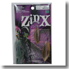 IKジンクス 3/4oz #ZX-016 メッキハスG/G