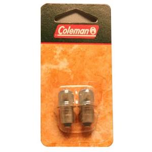 Coleman(コールマン) ブルーゼノンバルブ 2.2V 0.61A