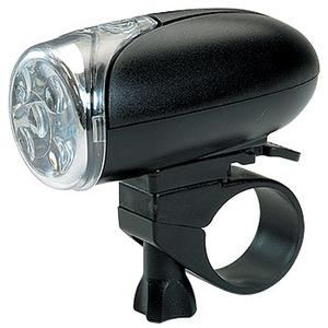 D-light(ディライト) CG-115W1 ヘッド ランプ ブラック