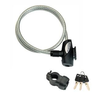 GIZA(ギザ) SINOX WD-854 ワイヤーロック クリアー