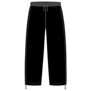 Columbia(コロンビア) フォートアトキンソンパンツ Men's XL 010(Black)