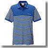 Columbia(コロンビア) ウェイクフィールドシャツ XL 487(VividBlue)