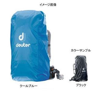 deuter(ドイター) レインカバーII ブラック