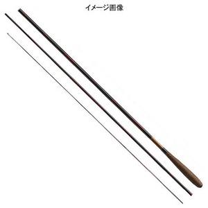 シマノ(SHIMANO) 景仙 総塗り 10