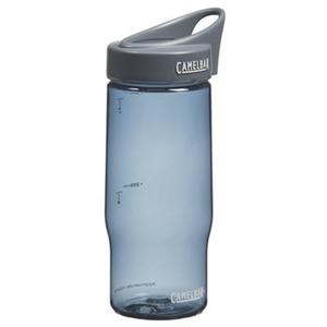 CAMELBAK(キャメルバック) クラシックボトル 0.5L 0.5L GY(グレー)