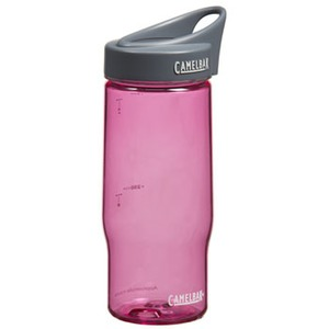 CAMELBAK(キャメルバック) クラシックボトル 0.5L 0.5L PK(ピンク)
