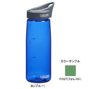 CAMELBAK(キャメルバック) クラシックボトル 0.75L 0.75L FOST(フォレスト)