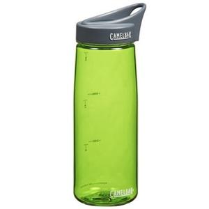 CAMELBAK(キャメルバック) クラシックボトル 0.75L 0.75L LM(ライム)