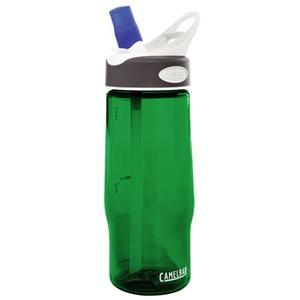 CAMELBAK(キャメルバック) ベターボトル0.5L 0.5L GN(グリーン)