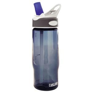 CAMELBAK(キャメルバック) ベターボトル0.5L 0.5L GY(グレー)
