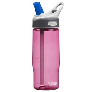 CAMELBAK(キャメルバック) ベターボトル0.5L 0.5L PK(ピンク)