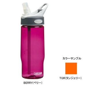 CAMELBAK(キャメルバック) ベターボトル0.5L 0.5L TGR(タンジェリン)