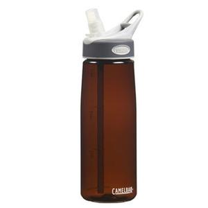 CAMELBAK(キャメルバック) ベターボトル0.75L 0.75L CHOCO(チョコ)