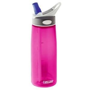 CAMELBAK(キャメルバック) ベターボトル0.75L 0.75L PK(ピンク)
