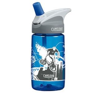 CAMELBAK(キャメルバック) キッズボトル0.4L 0.4L BL-B