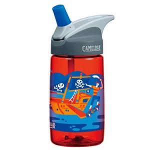 CAMELBAK(キャメルバック) キッズボトル0.4L 0.4L FR-P