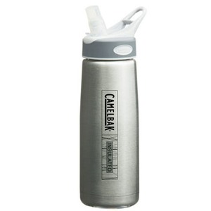 CAMELBAK(キャメルバック) ステンレスDウォールボトル0.5L 0.5L ANGLE