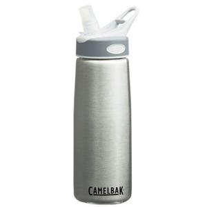 CAMELBAK(キャメルバック) ステンレスSウォールボトル0.75L LOGO