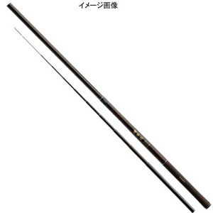 シマノ(SHIMANO) 鎧峰抜 硬調62NJ