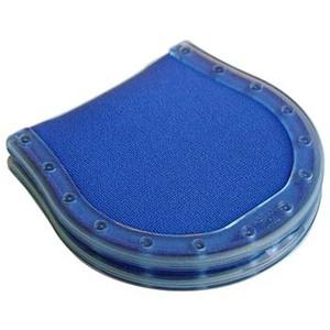 ABITAX(アビタックス) Coin Purse(コインパース) BL(ブルー)