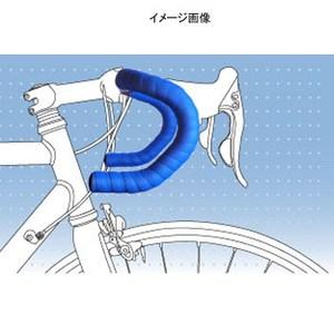 BIKE RIBBON(バイクリボン) コルク ウェイファー C67 ブルー