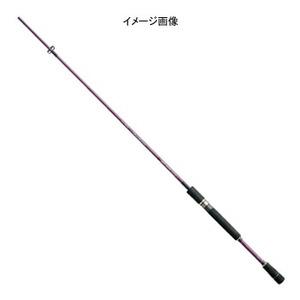 がまかつ(Gamakatsu) LUXXE ホークアイ EG-S810M