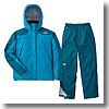 THE NORTH FACE(ザ・ノースフェイス) RAINTEX Flight Women's