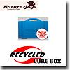 RECYCLED LURE BOX(リサイクルド ルアーボックス) 限定ブルー