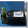 日吉屋(HYS) MX-28 ターポリン ウエストバッグ
