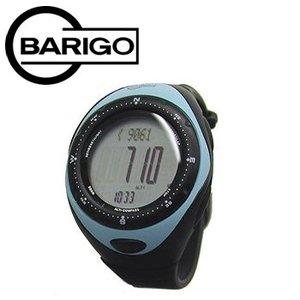 BARIGO(バリゴ) no.46 リストオン ライトブルー
