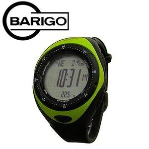 BARIGO(バリゴ) no.46 リストオン ライトグリーン