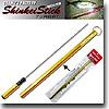 Shinkei Stick(シンケイ スティック) 04 ゴールド