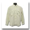 フリーノット(FREE KNOT) BOWBUWN速乾フィールドシャツ