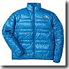 THE NORTH FACE(ザ・ノースフェイス) LIGHT HEAT JACKET Men's