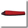 オーロラ900SPDX ショート RED/BLK(レッド/ブラック)
