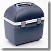 ポータブル20L 冷・温蔵ボックス 20L ブルー