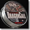 DRAGONCALL 20lb