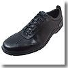 ダーロン Men's 6.5/6.5cm ブラック