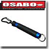 OSABO(オサボー) 02 ブルー