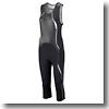 Women's Speedskin 12 Black