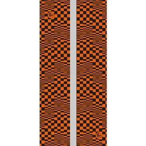 BUFF(バフ) REFLECTIVE BUFF 19114/R-SQUARES