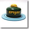 EPI(イーピーアイ) カートリッジトレー 5mm×140mm ライトブルー
