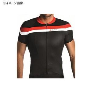 Biemme(ビエンメ) Vintage Jersey Men's XL Black×Red