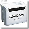 DAIWA RX SU 1800X 18L ホワイト