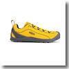 Jasper Men's 7.5/25.5cm Yellow×Black